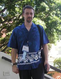 elearn2006