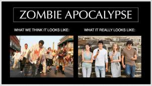 cell-phone-zombies