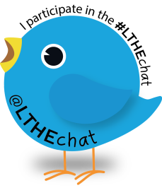 badge-lthechat
